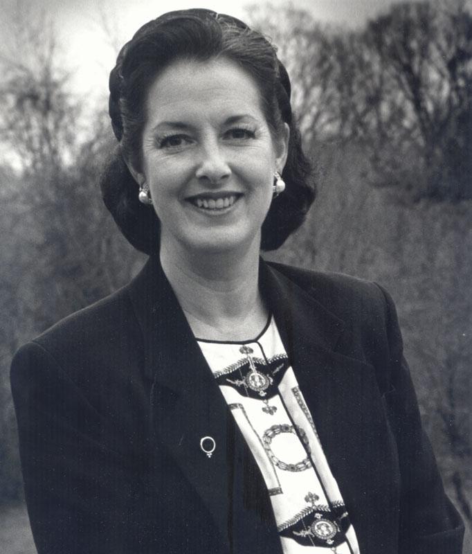 Linda Gray knoxville tn